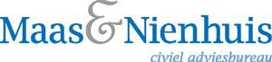 Maas & Nienhuis Logo